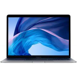 "Apple Macbook Air Retina 13"" M1"