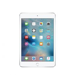 iPad Mini 16Go Noir