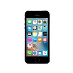 apple iphone SE gris sideral 64Go