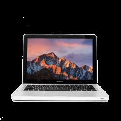 /mac-book-pro-13.jpg