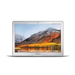 /macbook-air-11-pas-cher.jpg