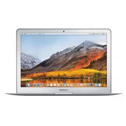 /macbook-air-13-pas-cher-reconditionne.jpg