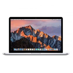 /macbook-pro-13-pouces-retina.jpg
