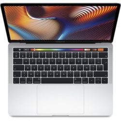 /Macbook-pro-13-touchbar-retina.jpg