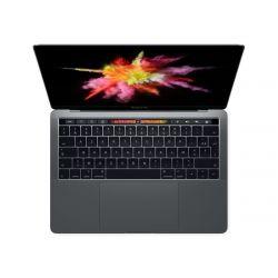 /Macbook-pro-13-touchbar.jpg