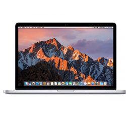 /macbook-pro-15-pouces-retina.jpg