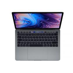 /Macbook-pro-15-touchbar-Gris.jpg