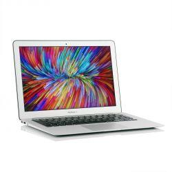 /MacBookAir-13-Argent.jpg