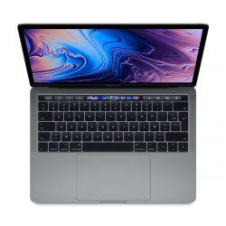 """MacBook Pro Retina 13"""" Touchbar"""