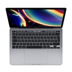 """MacBook Pro 13"""" Retina Touchbar"""