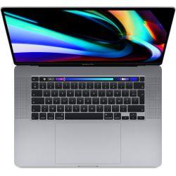 """MacBook Pro 16"""" Touchbar Retina"""