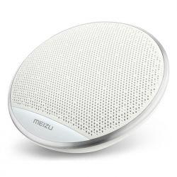 Enceinte Bluetooth Meizu A20