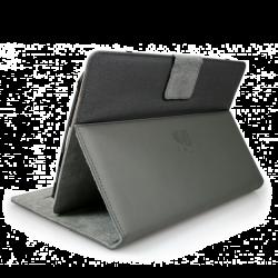Housse de Protection iPad Mini Phoenix IV - Port Designs