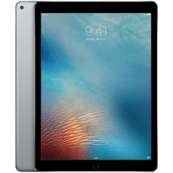 iPad Pro Gris Sideral 32Go WiFi 2015