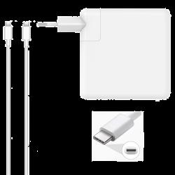 Adaptateur Secteur USB-C Générique