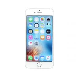iPhone 6s argent pas cher