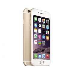 iPhone 6s Or 32Go pas cher