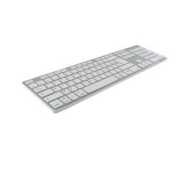 Clavier Mobility Lab