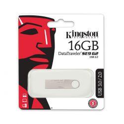 Cle USB 3.0 Kingston DataTravelever SE9 16Go