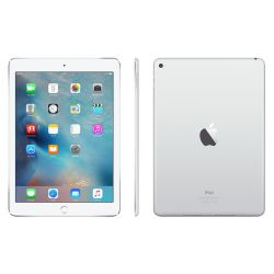 Apple iPad Air 16Go Wifi 4G pas cher