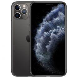 iphone x noir pas cher