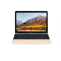 /macbook-12-pouces-retina-or.jpg