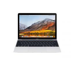 /macbook-12-retina.jpg