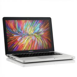 /MacBookPro13Argent20092012.jpg