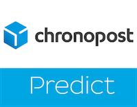 https://www.chronopost.fr/fr/particulier/predict-livraison-interactive